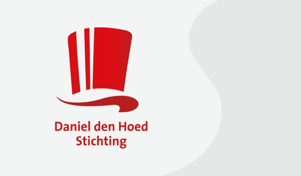 Daniel den Hoed